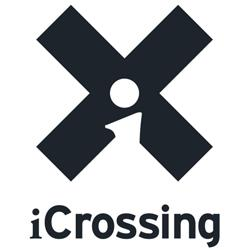 iCrossing, Inc.