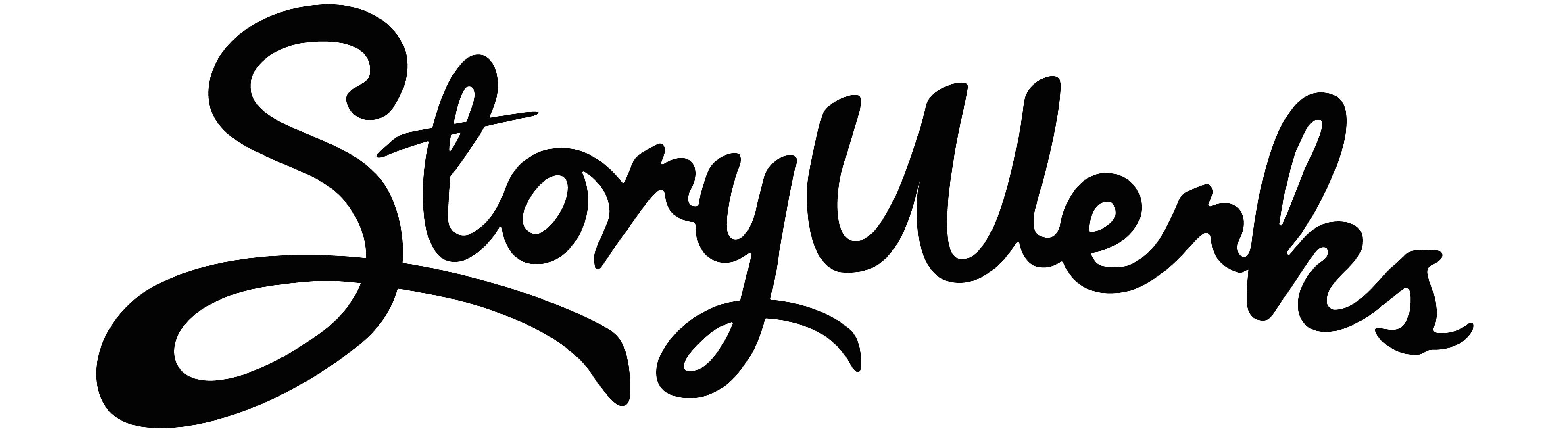 StoryWerks