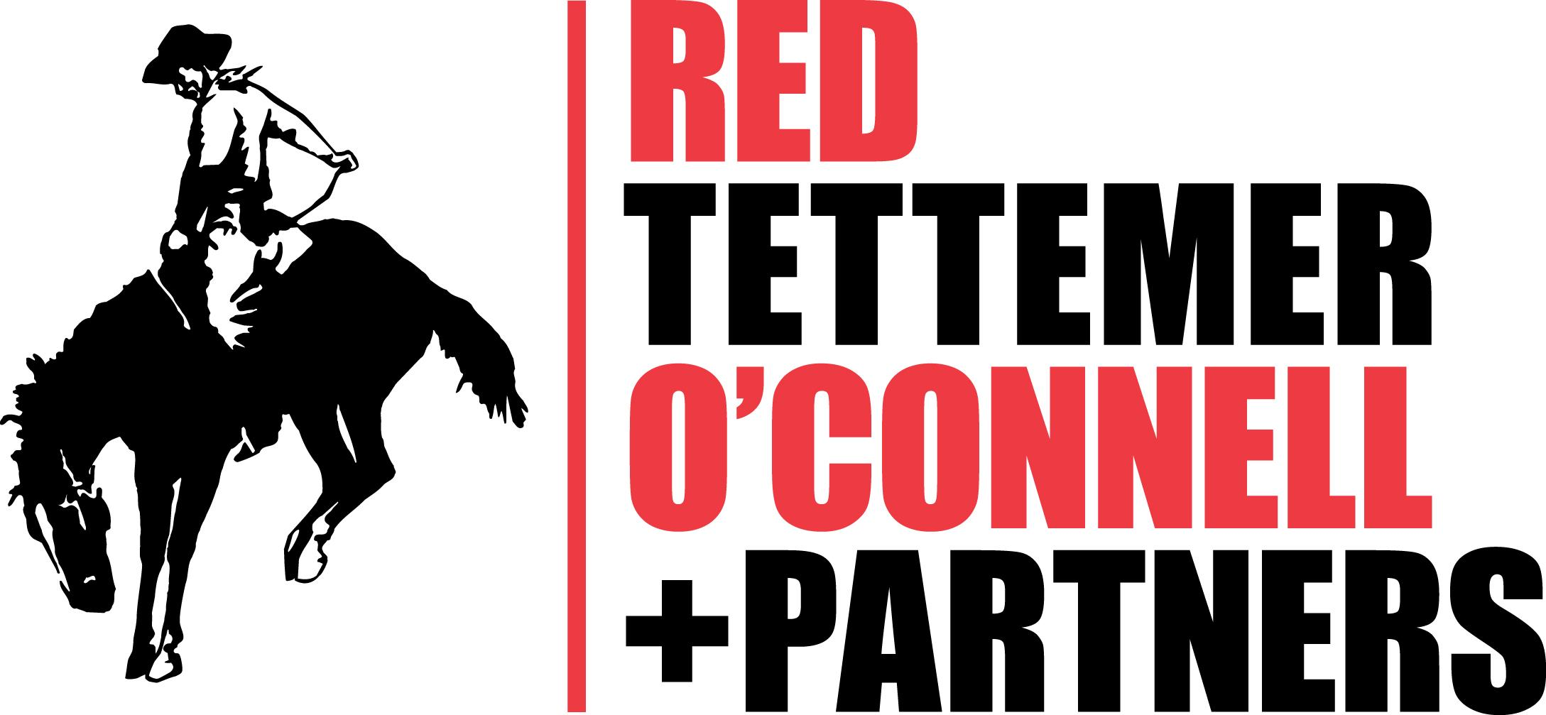 Red Tettemer O