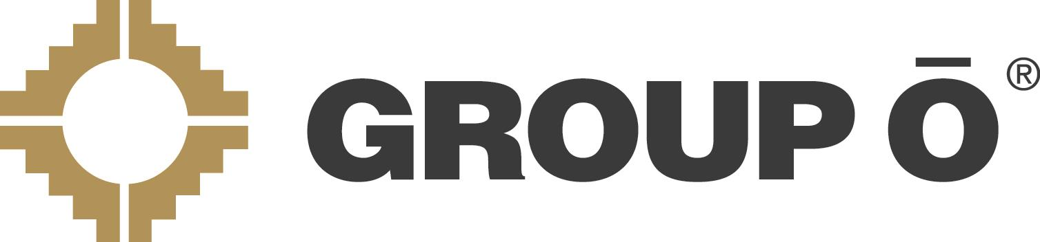 Group O, Inc.