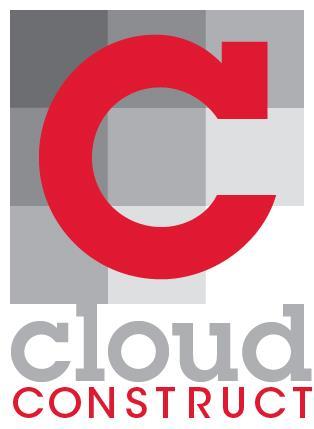Cloud Construct, LLC