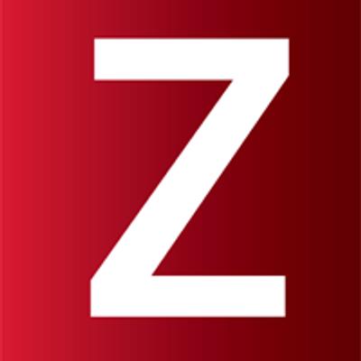 ZUZA | Marketing, Printing, Mailing